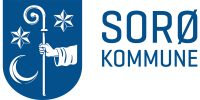 Sorø Kommune logo BIGGER VISION