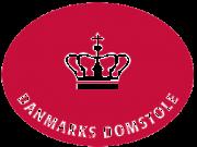 BIGGER VISION og Danmarks Domstole